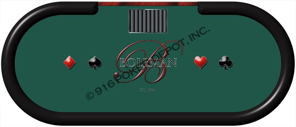 Проект казино на деньги