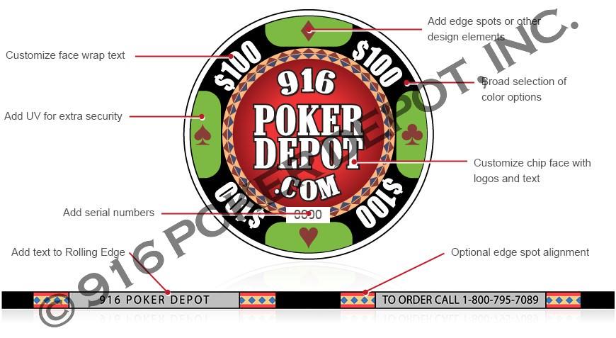 916POKER_Casino_Chips