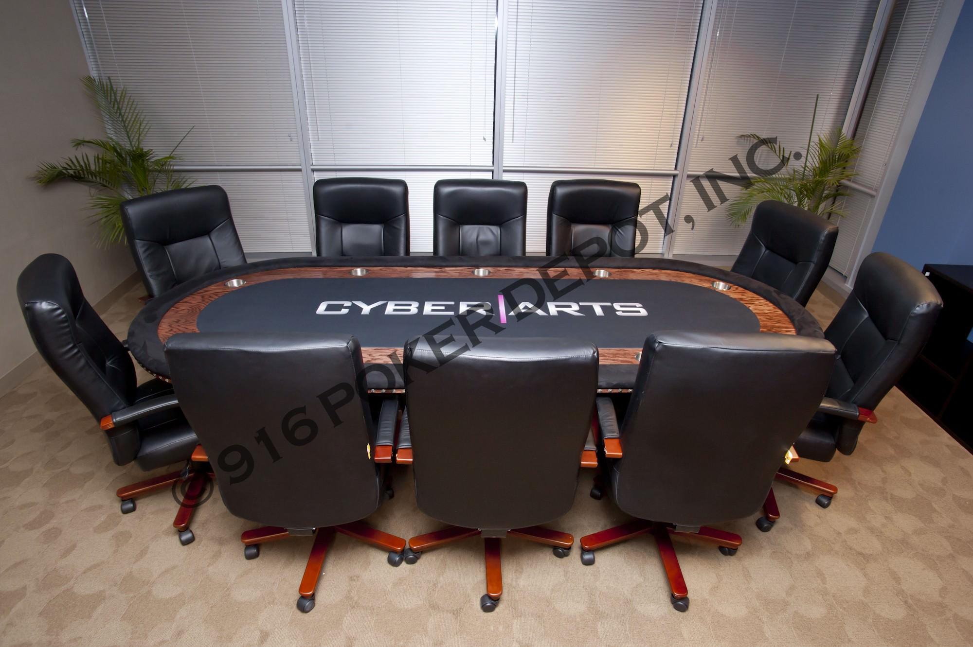 100 custom wood tables tables nampa idaho wood for Furniture nampa idaho