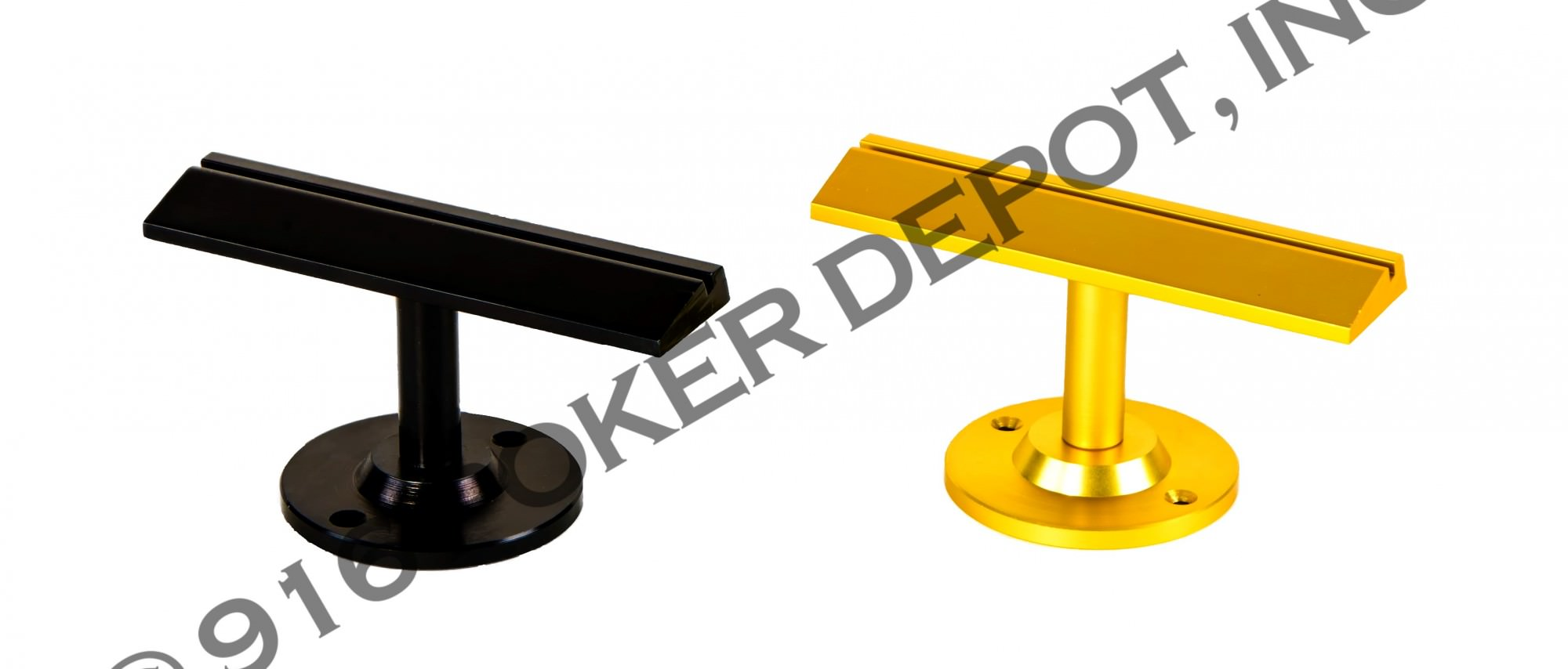 Pedestal Sign Holder s