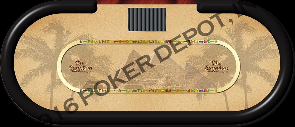 Poker Casino 916 Poker