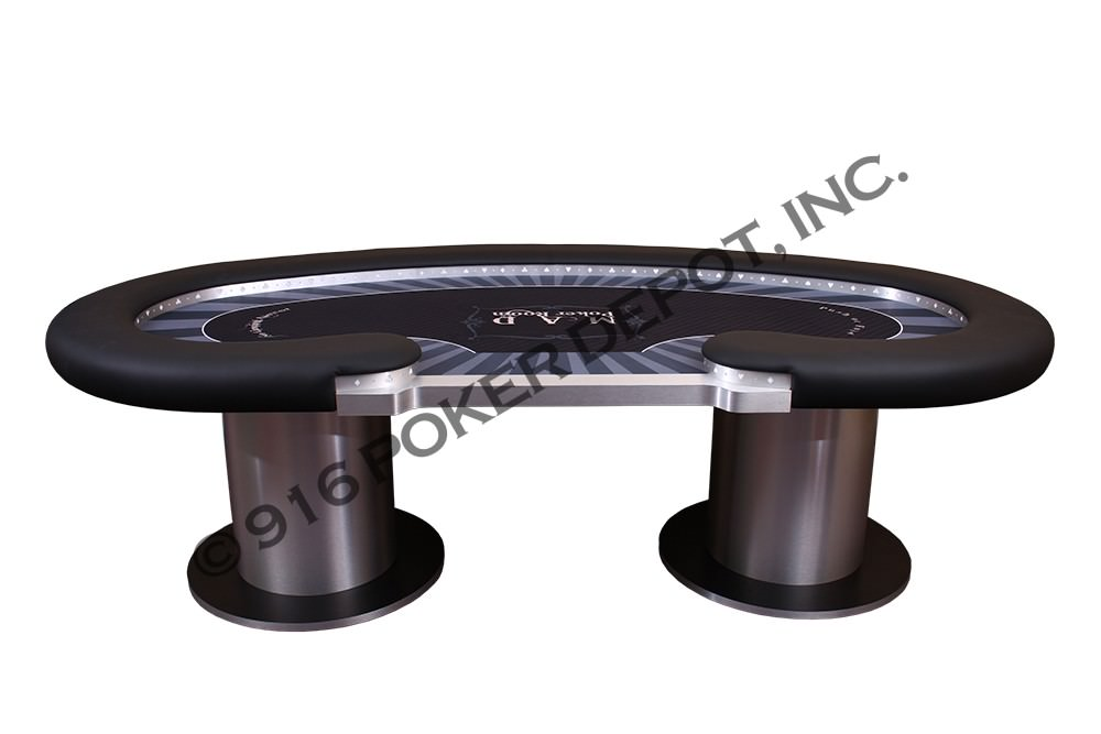 Kidney Bean Shaped Table Maddox Tables Antique Kidney Beanshaped Desk From Desk Kidney Bean