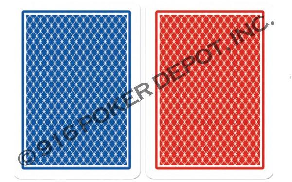 Casino Plastic & Paper Pro