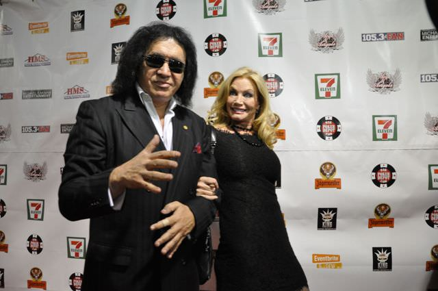 The Aces & Angels Foundation
