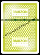 cardback_package_3