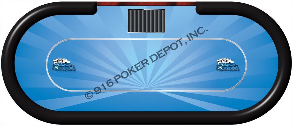 Poker Custom Poker Layout 916 Poker