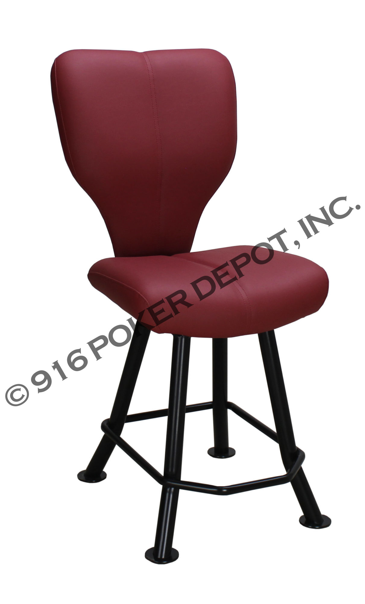 The Cosmo Blackjack & Slot Stool