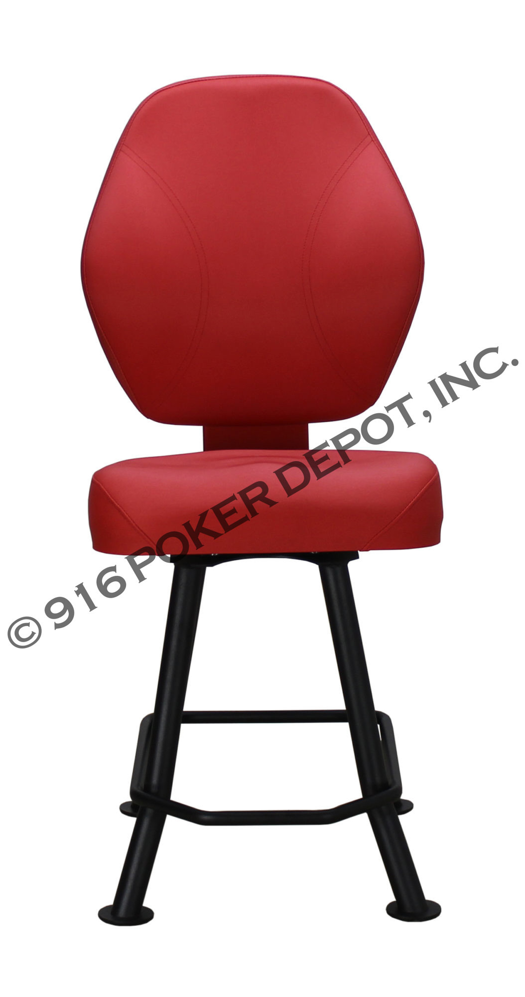 The Monte Carlo Blackjack & Slot Stool